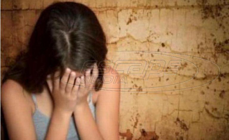 Αυτοκτονία 53χρονου: Η τρίχρονη κόρη αποκάλυψε την σοκαριστική αλήθεια!