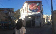 Κραυγή αγωνίας από τα Κατεχόμενα της Κύπρου: Έλληνες σώστε μας από τον Ερντογάν