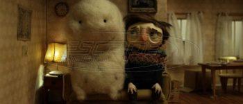 Enough: Το ελληνικό animation της Άννας Μάντζαρη που σαρώνει τα διεθνή βραβεία