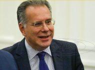 Κουμουτσάκος: H απόφαση της αλβανικής κυβέρνησης στρέφεται ευθέως κατά της ελληνικής εθνικής μειονότητας
