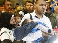 Τετραήμερες εκδηλώσεις στην ΑΘήνα για την Παγκόσμια Ημέρα Μετανάστη