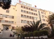 «Λύση στο θέμα με τα εγκαταλειμμένα παιδιά που φιλοξενούνται στα Νοσοκομεία Παίδων»