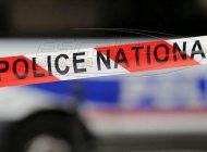 Πυροβολισμοί στο Στρασβούργο- Ένας νεκρός