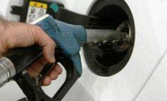Στοπ στην νοθεία και στο λαθρεμπόριο καυσίμων θέλει να βάλει η ΑΑΔΕ