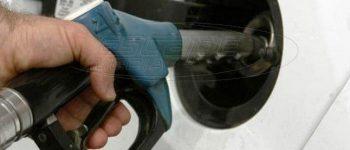 Πήραν «φωτιά» οι τιμές των καυσίμων Σε τροχιά ανόδου η αμόλυβδη με την τρίτη υψηλότερη τιμή σε επίπεδο Ε.Ε.