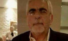 Aπάντηση του γραμματέα της ΝΟΔΕ στο Μαξίμου για την επιχείρηση τρομοκράτησης βουλευτών