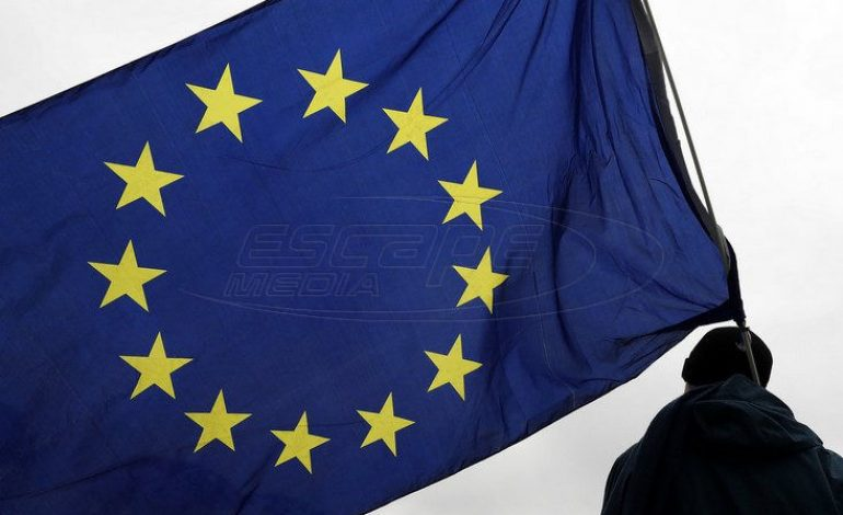 Εστάλη στην Ευρωπαϊκή Επιτροπή το Εθνικό Σχέδιο για την Ενέργεια και το Κλίμα
