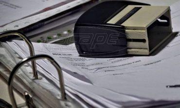 Μείωση ενοικίων: Κούρεμα στον φόρο των ιδιοκτητών - Όλη η ρύθμιση