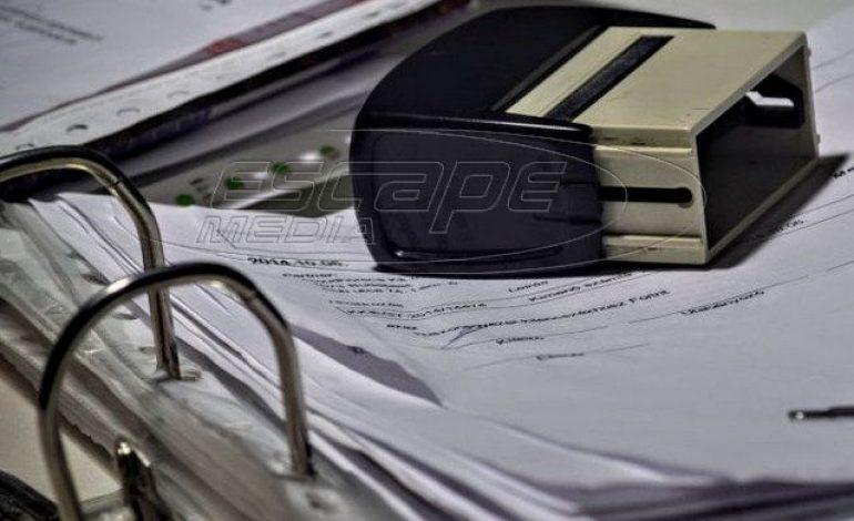 Μείωση ενοικίων: Κούρεμα στον φόρο των ιδιοκτητών – Όλη η ρύθμιση