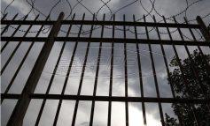 Αγροτικές φυλακές Τίρυνθας: Απέδρασαν τέσσερις κρατούμενοι