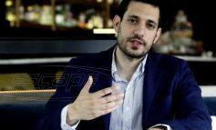 Κυρανάκης: Δεν είναι εκφοβισμός τα τηλεφωνήματα σε βουλευτές, είναι υποχρέωση