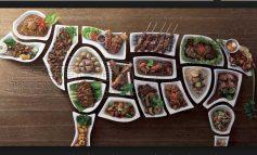Παγκόσμιο Οικονομικό Φόρουμ: Το να... απαρνηθούμε το μοσχαρίσιο κρέας θα σώσει εκατομμύρια ζωές