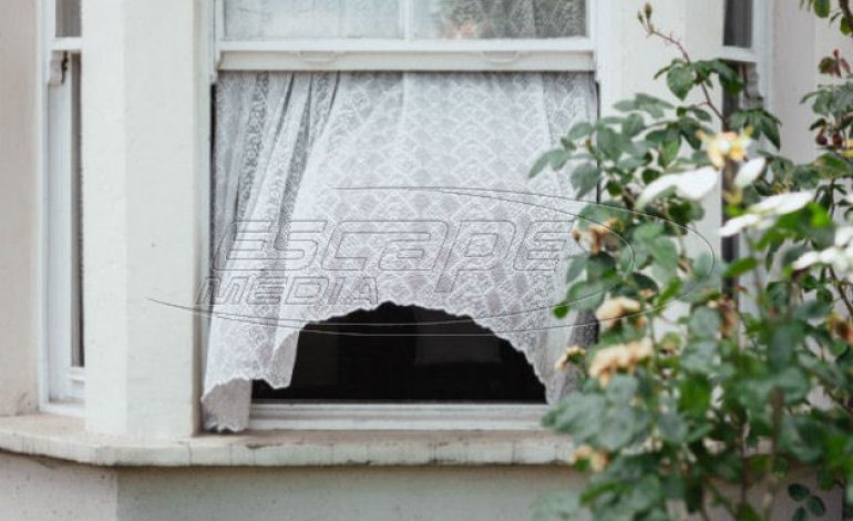 Άντρας πέταξε τη γυναίκα του από το παράθυρο – Την κατηγορούν ότι φταίει