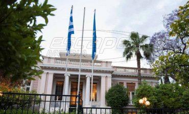 Προσβάλλουν τους Έλληνες οι ισχυρισμοί Τσαβούσογλου