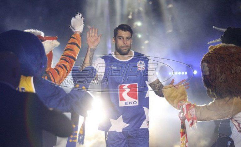 Σάλος στον μπασκετικό Ολυμπιακό με οφειλές προς τους παίχτες – Τι λέει Πρίντεζης και Τολιόπουλος