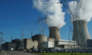 Nα κλείσει όλους τους πυρηνικούς σταθμούς μέχρι το 2035 σχεδιάζει η Ισπανία