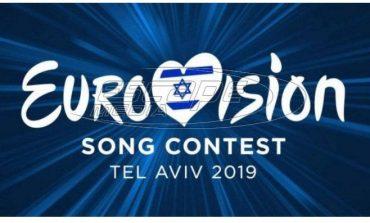 Αυτή η τραγουδίστρια θα μας εκπροσωπήσει στην Eurovision 2019