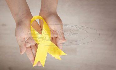 Ο παιδικός καρκίνος είναι η 2η συχνότερη αιτία θανάτου μετά τα ατυχήματα