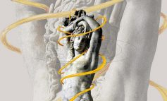 Τι θα δούμε το καλοκαίρι στο φεστιβάλ Αθηνών και Επιδαύρου