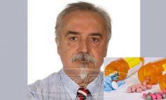 Σεισμός για καρκίνο από Έλληνα ογκολόγο: «Υπάρχει φάρμακο που τον…Θα ζουν 30 χρόνια»