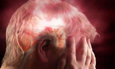 Δείτε ποια αναψυκτικά αυξάνουν τον κίνδυνο εγκεφαλικού επεισοδίου!
