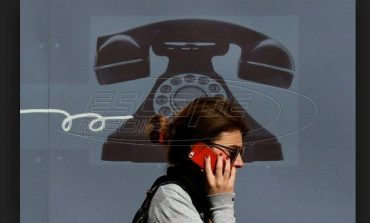 Κινητά τηλέφωνα: Τέλος στην υπερβολικές χρεώσεις - Σε ποιες χώρες μπορείτε να καλείτε πλέον χωρίς άγχος
