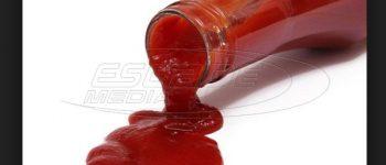 ΕΦΕΤ: Σάλος για την κέτσαπ στα σούπερ μάρκετ – Ποια βλαβερή ουσία περιέχει