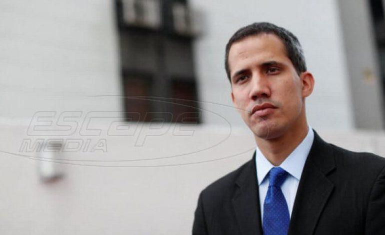 Αυστρία για Βενεζουέλα: Αν ο Μαδούρο δεν προκηρύξει εκλογές θα αναγνωρίσουμε τον Γκουαϊδό