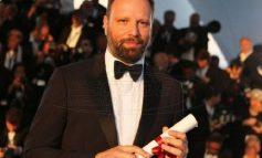 Σάρωσε τα BAFTA ο Γιώργος Λάνθιμος – Καλύτερη ταινία της χρονιάς το «The Favorite»