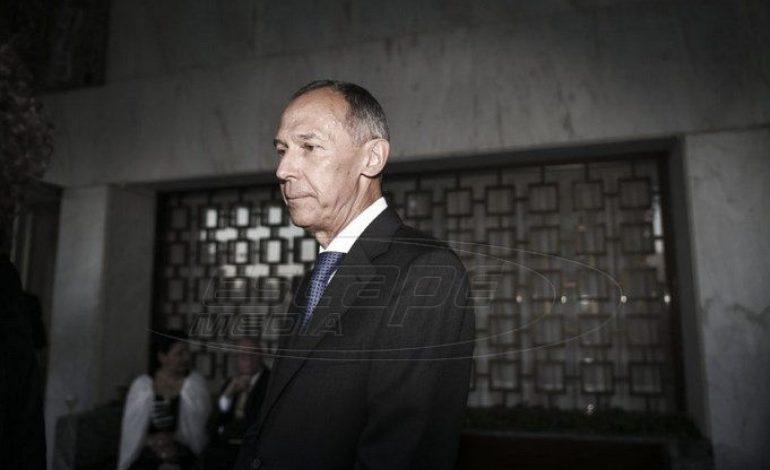 Ζήτημα νομιμότητας θέτει η Μόσχα για τις «Πρέσπες»: «Έρχεται αποσταθεροποίηση στα Βαλκάνια» – «Καταπέλτης» ο Πρέσβης Α. Μάσλοβ