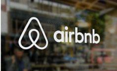 Μαζικές εξώσεις ενοικιαστών λόγω AirBnB - «Χρυσή» βίζα σε επενδυτές