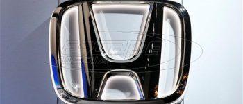 H Honda κλείνει εργοστάσιο στην Αγγλία και «κόβει» 3.500 θέσεις εργασίας