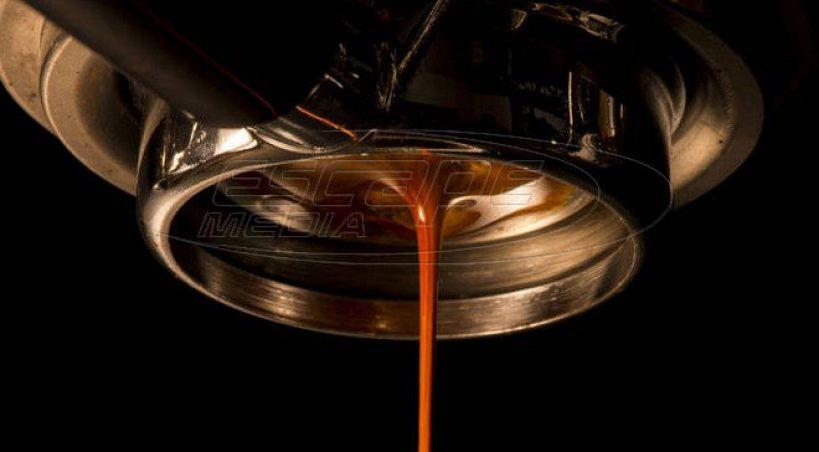 Τα αιτήματα της Ελληνικής Ένωσης Καφέ για τον ειδικό φόρο κατανάλωσης