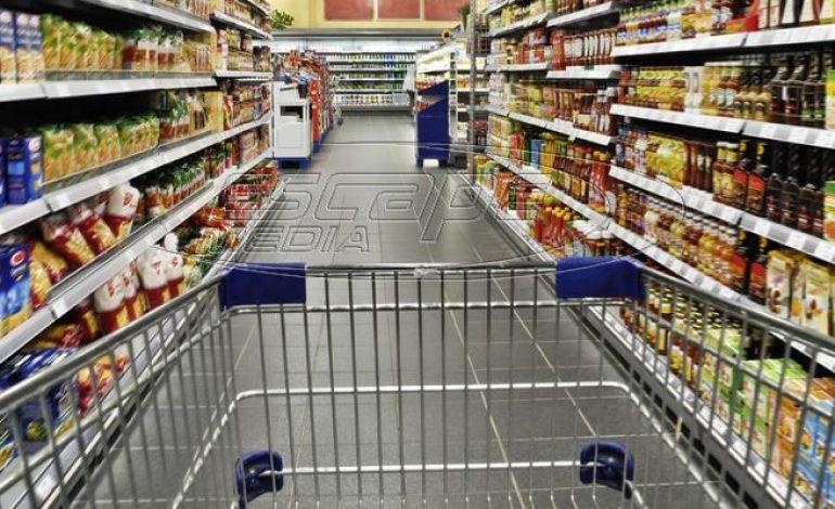 Η αλυσίδα σούπερ μάρκετ που θα επενδύσει 60 εκατ. ευρώ