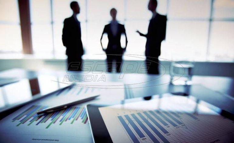 Τι είναι το εμπορικό απόρρητο και τι αλλάζει στο εθνικό δίκαιο