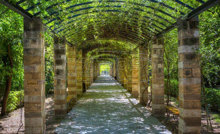 Αθηναϊκό ένα από τα καλύτερα πάρκα στον κόσμο Σε ποια θέση το αναδεικνύει βρετανικό τουριστικό site