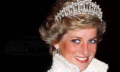 Ανατροπή στον θάνατο της πριγκίπισσα Diana: Αυτή ήταν η αιτία του δυστυχήματος