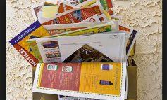 Τι ισχύει με την είσοδο διανομέων φυλλαδίων στις πολυκατοικίες