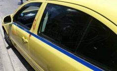 Τραγωδία στο Ελληνικό - Οργή του ΣΑΤΑ: Να αφαιρεθεί η άδεια από τον ταξιτζή που δεν βοήθησε το θύμα