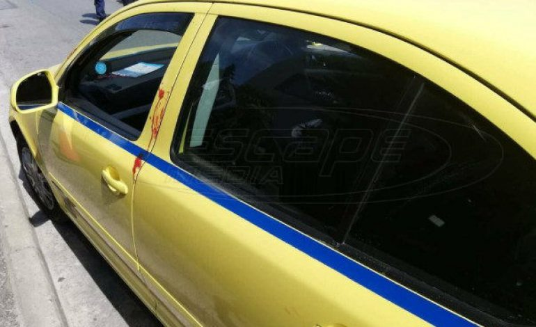 Τραγωδία στο Ελληνικό – Οργή του ΣΑΤΑ: Να αφαιρεθεί η άδεια από τον ταξιτζή που δεν βοήθησε το θύμα