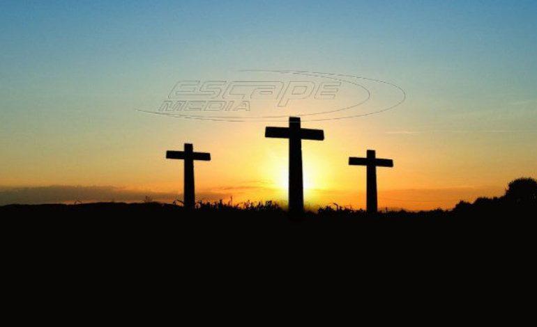 Γιατί οι Ορθόδοξοι δεν έχουμε ποτέ Πάσχα Μάρτιο και οι Καθολικοί ποτέ Μάιο