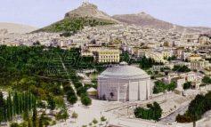Ιλισσός: Αποκαλύπτεται ξανά για να ομορφύνει την Αθήνα