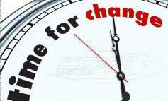 Μια ώρα μπροστά τα ρολόγια αύριο στις 03:00 τα ξημερώματα