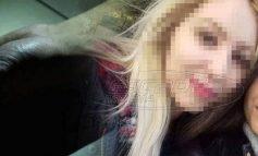 Θρίλερ με τη νεκρή φοιτήτρια στο Αιγάλεω: Η εμπλοκή σατανιστών