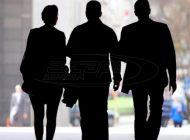 Στην «φάκα» 9 υπάλληλοι της ΑΑΔΕ για αδικαιολόγητα 4,5 εκατ. ευρώ