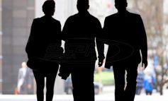 Μηταράκης: Ο βάσιμος λόγος απόλυσης οδηγούσε στη μείωση της απασχόλησης