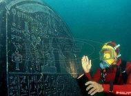 Ο αρχαιολογικός θησαυρός του Ηρακλείου της Αιγύπτου και η δικαίωση του Ηρόδοτου