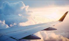 Συντριβή αεροσκάφους στο Ντουμπάι - 4 νεκροί