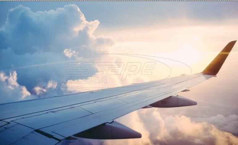 Συντριβή αεροσκάφους στο Ντουμπάι – 4 νεκροί