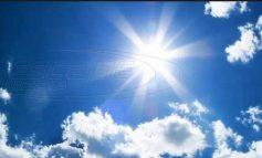 Καιρός: Ποια Άνοιξη; Έρχονται θερμοκρασίες καλοκαιριού